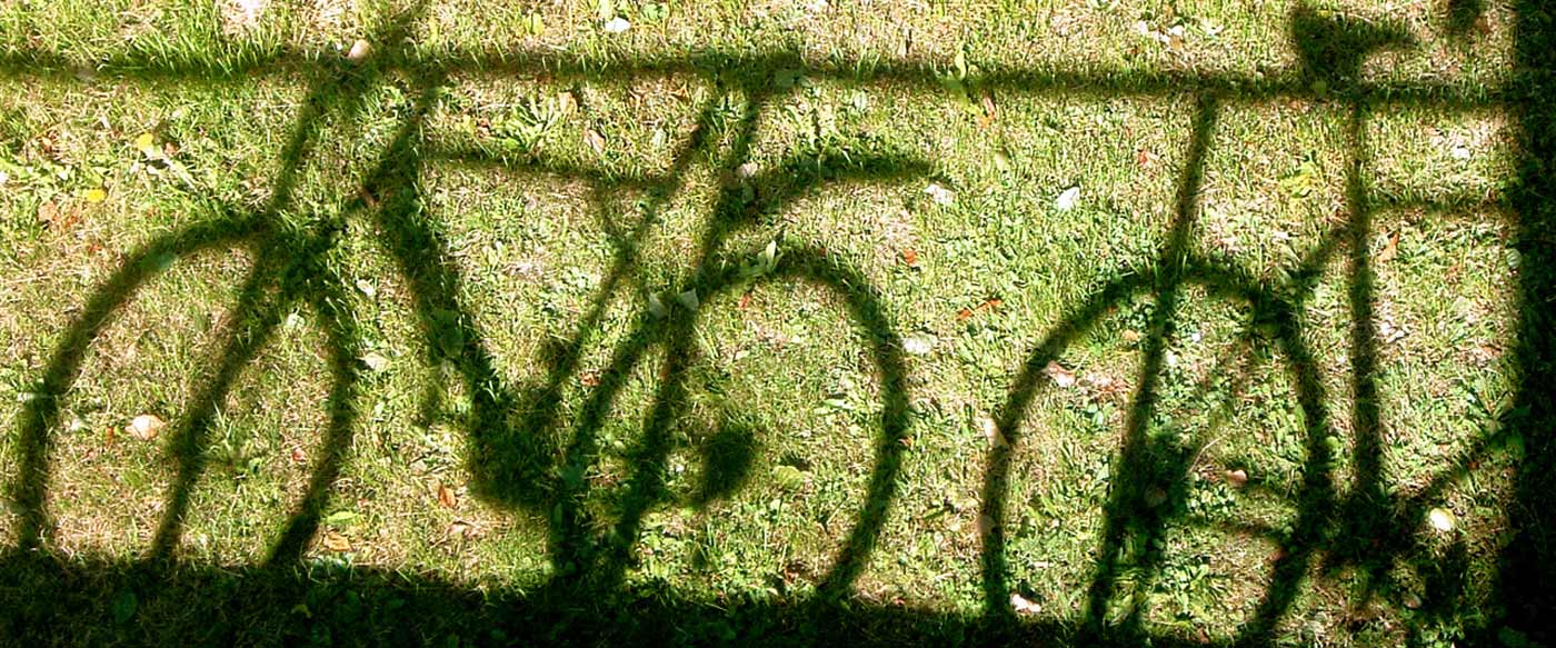 biking-southern-downs-shadow